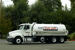 septic-cleaner-normandy-park-wa