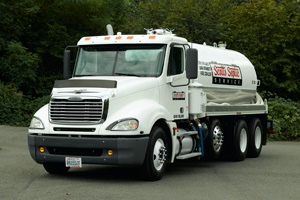 Septic-Cleaning-Issaquah-WA